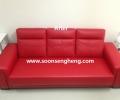 Change to 1 piece cushion to pro long durability