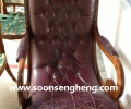 rock_chair1