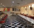 F&N Canteen