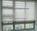 3d-effect-roller-blinds