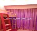 NV -residence_daughter-room