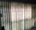 vertical_blind1