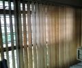 vertical_blind2