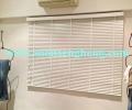 white-wooden-blinds_jln_kiks1