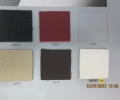 gen_leather
