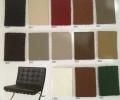 gen_leather4