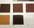 gen_leather_4