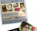 lifes-easy-magazine