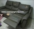 recliner-peeling