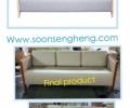sofa-3-full-genuine-leather-jpg