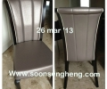 sliver_creampiping_dining-chair