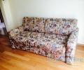 sofa bed.jpg